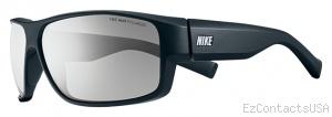 Nike Expert P EV0714 Sunglasses - Nike