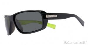 Nike Mute P EV0609 Sunglasses - Nike