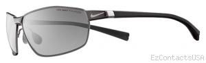 Nike Stride P EV0709 Sunglasses - Nike