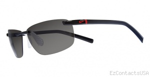 Nike Pulse EV0651 Sunglasses - Nike