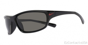 Nike Rabid EV0603 Sunglasses - Nike