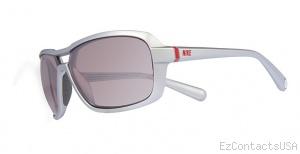 Nike Racer E EV0616 Sunglasses - Nike