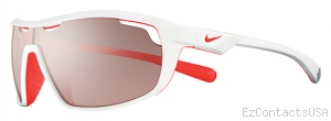 Nike Road Machine E EV0705 Sunglasses - Nike