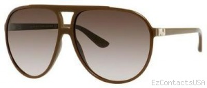 Marc By Marc Jacobs MMJ 288/S Sunglasses - Marc by Marc Jacobs