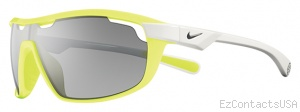 Nike Road Machine EV0704 Sunglasses - Nike
