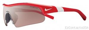 Nike Show X1 Pro EV0645 Sunglasses - Nike