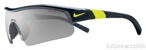 Nike Show X1 Pro EV0644 Sunglassses - Nike