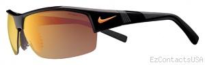 Nike Show X2 EV0675 Sunglasses - Nike