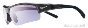Nike Show X2 Pro E EV0683 Sunglasses - Nike