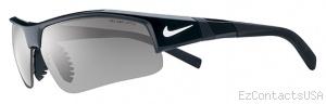 Nike Show X2 Pro EV0678 Sunglasses - Nike