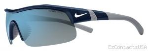 Nike Show X1 EV0617 Sunglasses - Nike