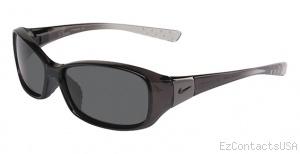 Nike Siren P EV0583 Sunglasses - Nike