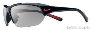 Nike Skylon Ace P EV0527 Sunglasses - Nike