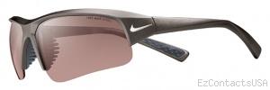 Nike Skylon Ace Pro E EV0684 Sunglasses - Nike