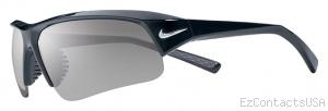 Nike Skylon Ace Pro EV0679 Sunglasses - Nike