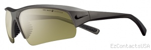 Nike Skylon Ace Pro PH EV0699 Sunglasses - Nike