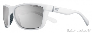 Nike Swag P EV0654 Sunglasses - Nike