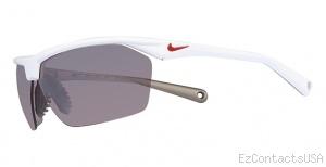 Nike Tailwind 12 E EV0656 Sunglasses - Nike