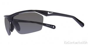 Nike Tailwind 12 EV0657 Sunglasses - Nike