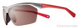 Nike Tailwind 12 PH EV0713 Sunglasses - Nike