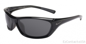 Nike Veer P EV0559 Sunglasses - Nike