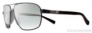 Nike Vintage MDL. 100 EV0691 Sunglasses - Nike