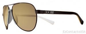 Nike Vintage MDL. 101 EV0692 Sunglasses - Nike