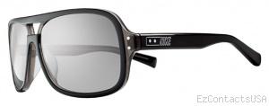 Nike Vintage MDL. 97 EV0688 Sunglasses - Nike
