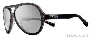 Nike Vintage MDL. 98 EV0689 Sunglasses - Nike