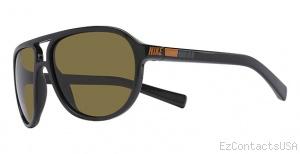 Nike Vintage 72 EV0597 Sunglasses - Nike