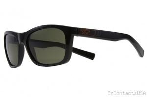 Nike Vintage 73 EV0598 Sunglasses - Nike