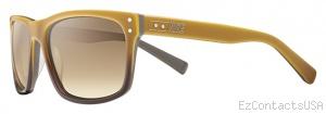 Nike Vintage 80 EV0632 Sunglasses - Nike