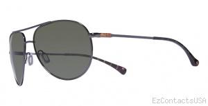 Nike Vintage 82 EV0634 Sunglasses - Nike