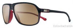 Nike Vintage 91 EV0659 Sunglasses - Nike