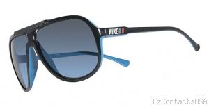 Nike Vintage 92 EV0660 Sunglasses - Nike