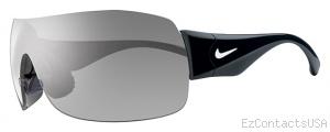 Nike Vomero 12 EV0681 Sunglasses - Nike