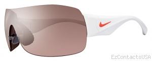 Nike Vomero 12 EV0694 Sunglasses - Nike
