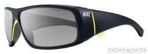 Nike Wrapstar EV0702 Sunglasses - Nike