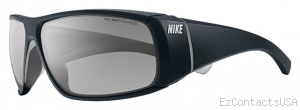 Nike Wrapstar P EV0703 Sunglasses - Nike