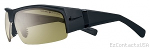 Nike SQ PH EV0673 Sunglasses - Nike