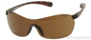 Nike Excellerate EV0742 Sunglasses - Nike