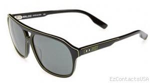 Nike MDL. 295 EV0746 Sunglasses - Nike