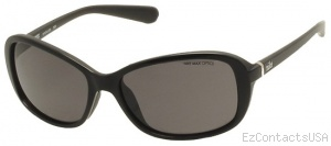Nike Poise EV0741 Sunglasses - Nike