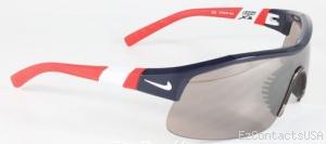 Nike Show X1 EV0695 Sunglasses - Nike