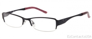 Candies C Cory Eyeglasses - Candies