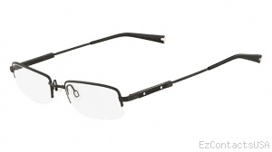 Flexon FL526 Eyeglasses - Flexon