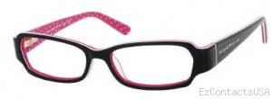 Kate Spade Gene Eyeglasses - Kate Spade