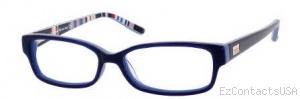 Kate Spade Lorelei Eyeglasses - Kate Spade