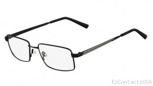 Flexon FL492 Eyeglasses - Flexon