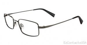 Flexon FL429 Eyeglasses - Flexon